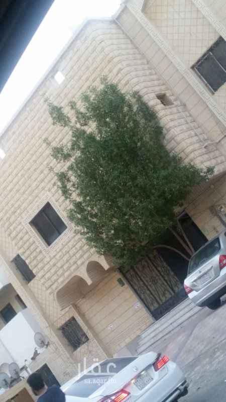 للبيع بحي النعيم عمارة – جدة