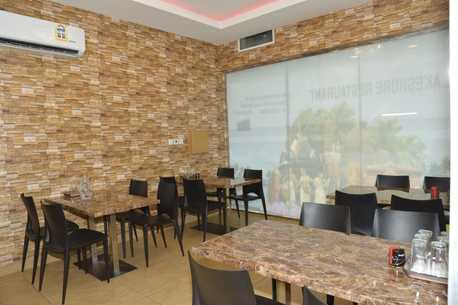 Indian restaurant Available For Sale