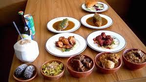 Bangladesh Restaurant For Sale