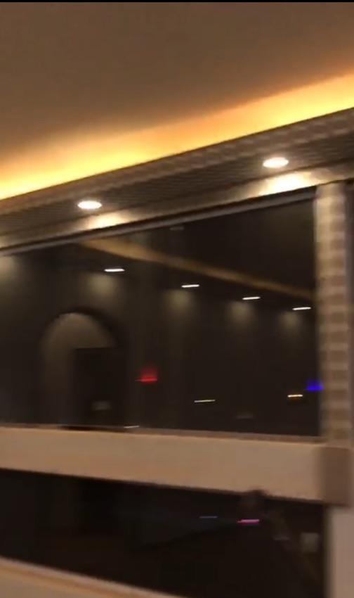 للتقبيل مطعم في جده