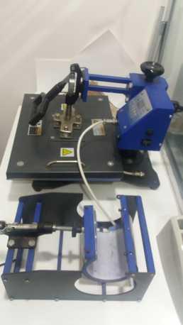Photocopy Design Printing Shop for Sale