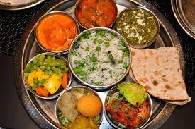 Indian Restaurant for Sale