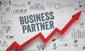 Business Partner for building materials export