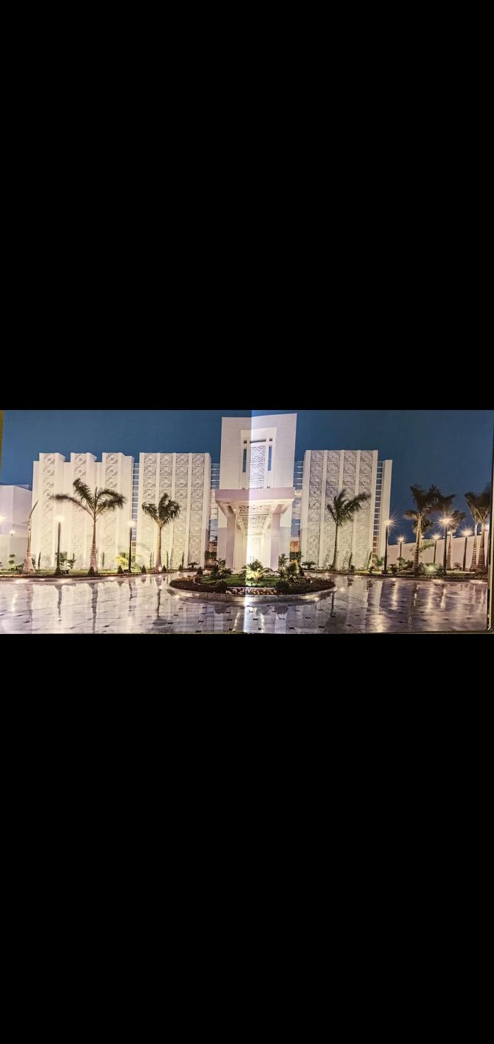 قصر للبيع4