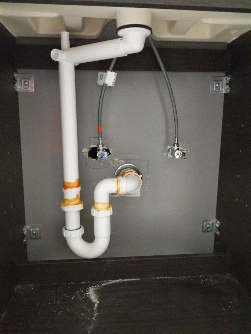 افضل طرق وادوات متطورة مستخدمة مع افضل شركة كشف تسربات المياه بالرياض 0552763000