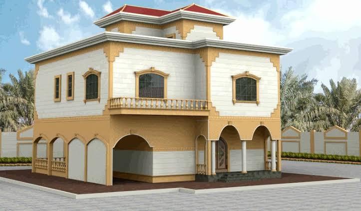 افضل شركات العزل بجميع انواعه للاسطح والمباني بالرياض 0557830001