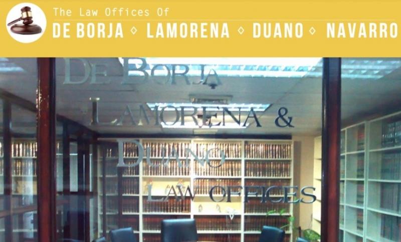 Deborja Law Office