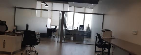 مكتب فاخرللتقبيل