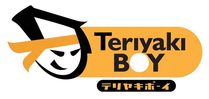 Teriyaki Boy Franchise