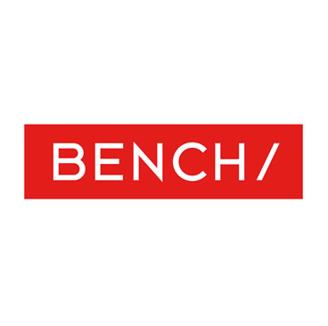 BENCH Franchise