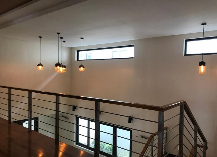 2 Storey House-Quezon