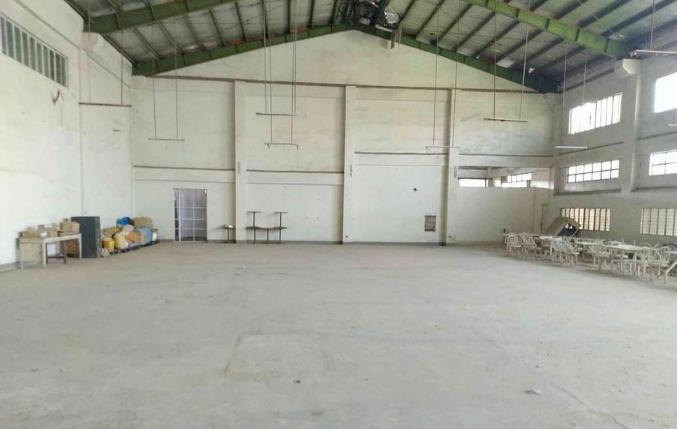 Warehouse-Laguna