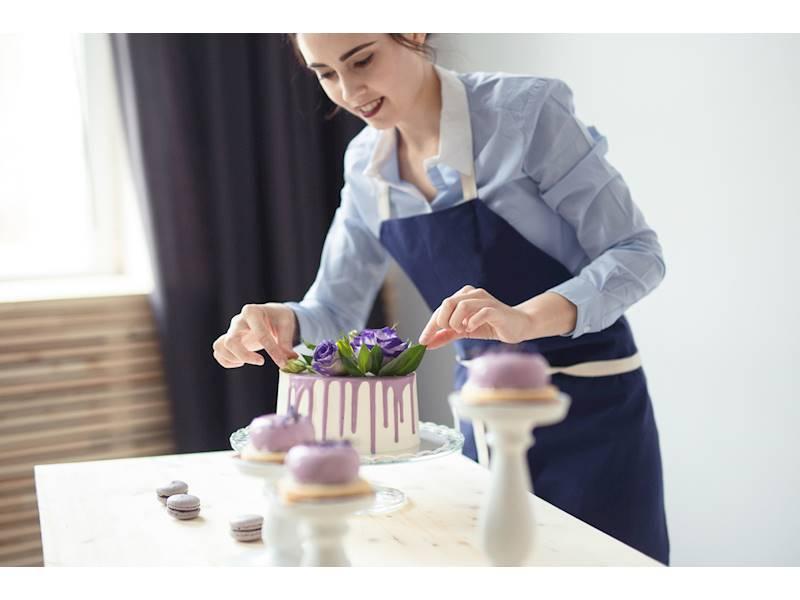 Bakery and Specialty Cake Company