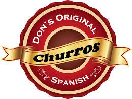 DON'S ORIGINAL SPANISH CHURROS Franchise