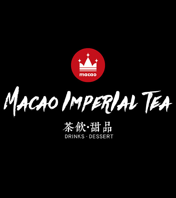 Macao Imperial Tea Franchise