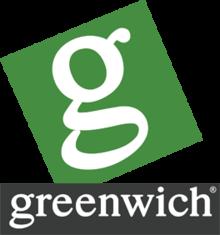 Greenwich Franchise
