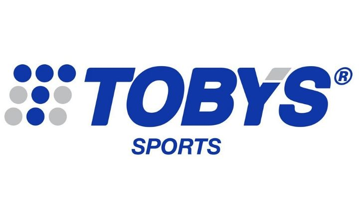 Toby's Sports Franchise