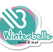 Winterbelle Bean & Leaf Franchise