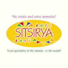 Sitsirya Sari-Sari Franchise
