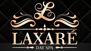 Laxaré Day Spa Franchise