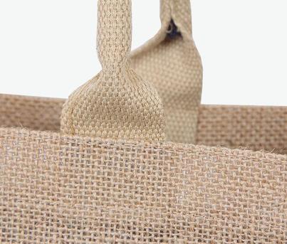 MYR 8 / Jute Bag Printing Malaysia