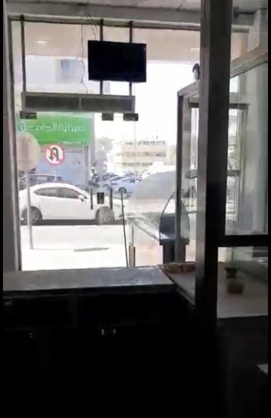 مطعم للبيع باسم ركن البحريات الذهبي
