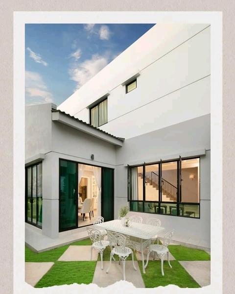 Terrace For Sale At Eco Horizon, Bandar Cassia