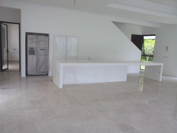 Unfurnished Bungalow For Sale At 20trees West, Taman Melawati, Ukay