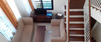 2 Storey House and Lot in Essel Park Subdivion