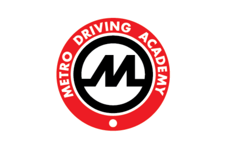 Metro driving Academy Franchise