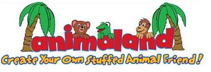 Animaland Franchise