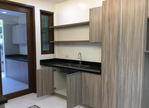 Brand New House and Lot for Sale in Antipolo