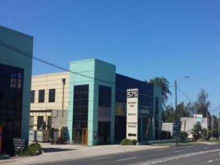 Office Space for Sale, High Exposure Business Park