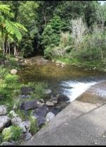 18000 m² – Rare Daintree Property Land For Sale