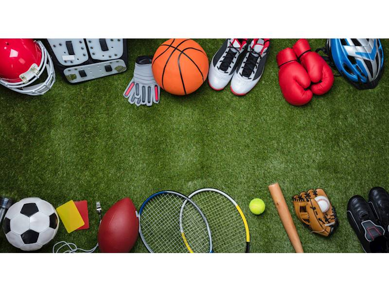 Youth Sports Franchise Opportunity