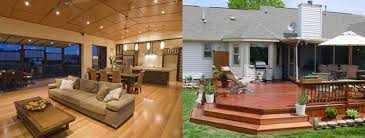 Engineered Timber Flooring Melbourne