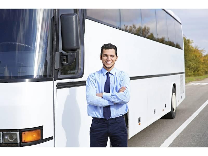 Transportation Service Business