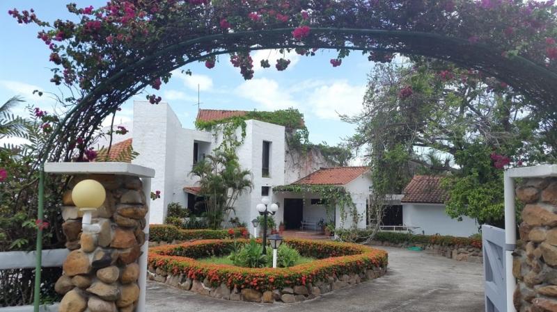 Coronado Homes, Panama Central America