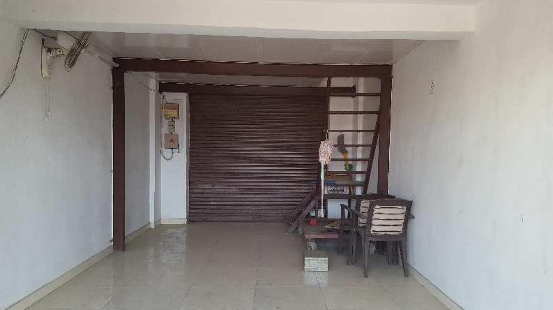 Warehouse for Sale in Vasai, Mumbai