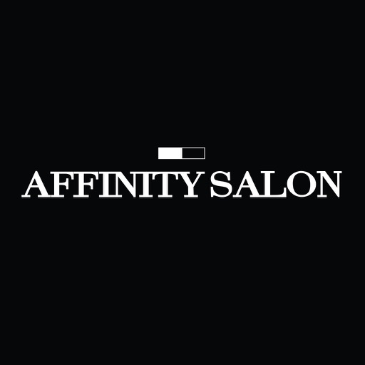 Affinity Salon Franchise