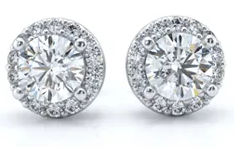 BlueStone Jewellery and Lifestyle Pvt. Ltd.