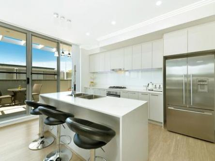Quality 2 Bedroom Apartment in Silverwater, Priced To Sell