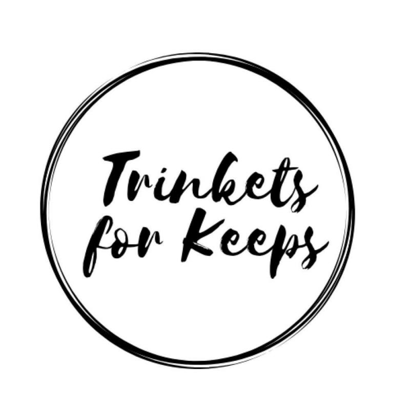 Trinkets For Keeps