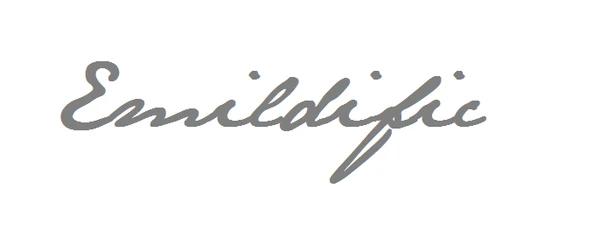 Emildific