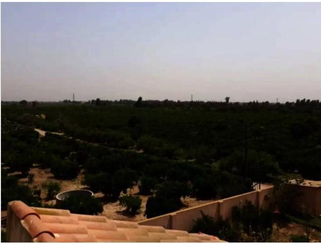 Farm Fort Sale Cairo Egypt
