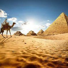 Luxury Nile Cruise Egypt