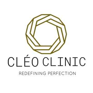 Excellent Aesthetic Clinic