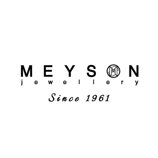 Meyson Jewellery Since 1961