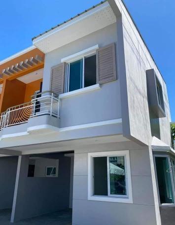 Kasa Berde Residences: Paranaque