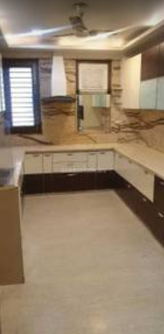 3 BHK Residential House -150 Sq-yrd